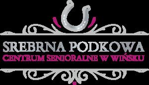 Logo Srebrnej Podkowy